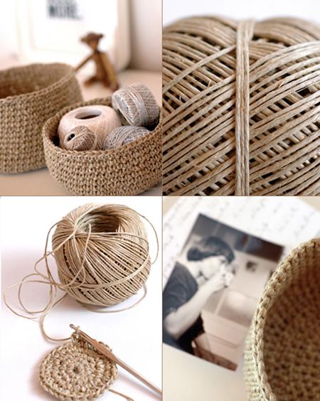 cesta crochet1
