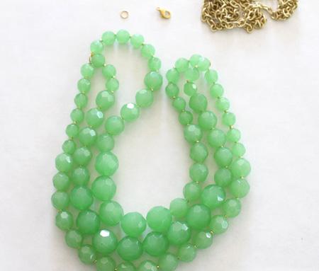 collar verde3