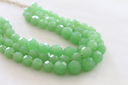 collar verde5
