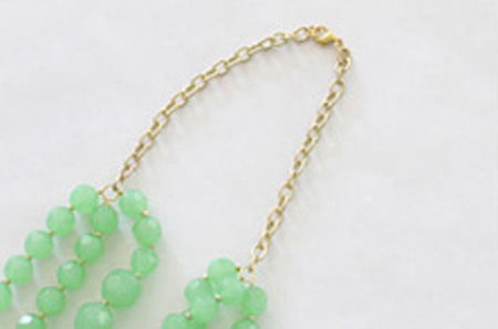 collar verde6