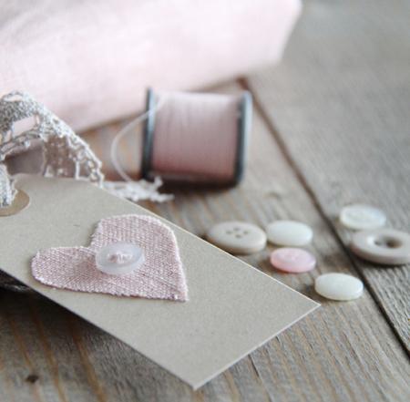 heart tag1
