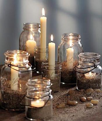 xmas candle2