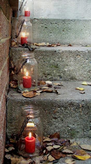 xmas candle5