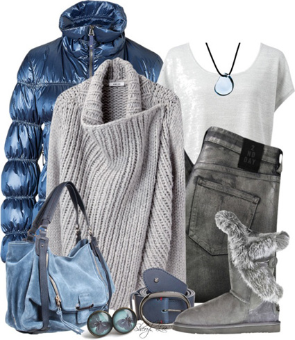 bluegrey