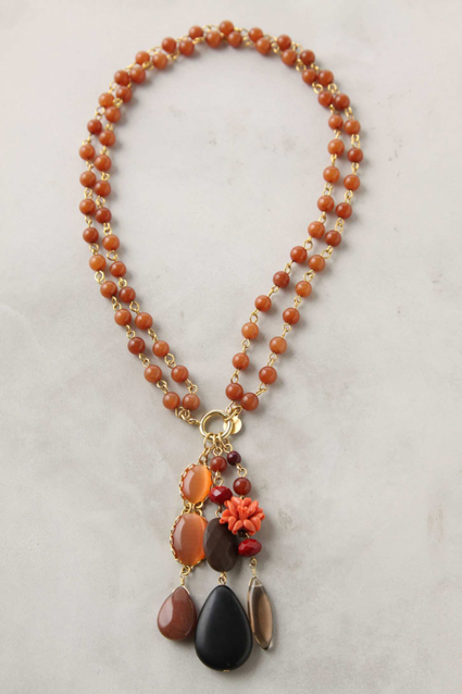 boho jewelry9