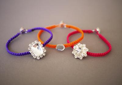 macrame bracelet1