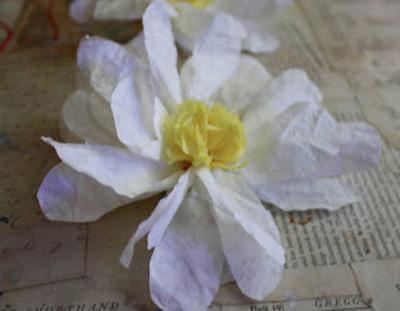 flor de papel1