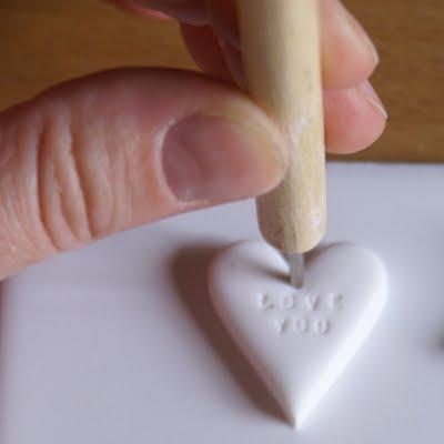 corazon poly9