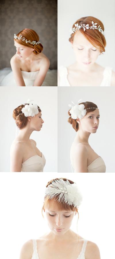 bridal0