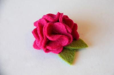 flores de fieltro2