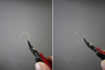 anillo perlas 1