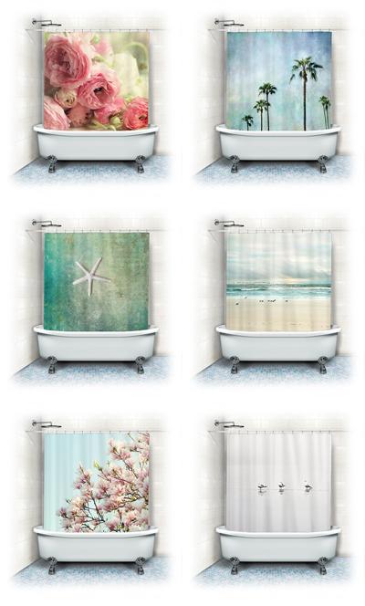 Cortinas De Baño Vintage:vintage para decorar tu hogar o incluso tu móvil en la tienda vintage