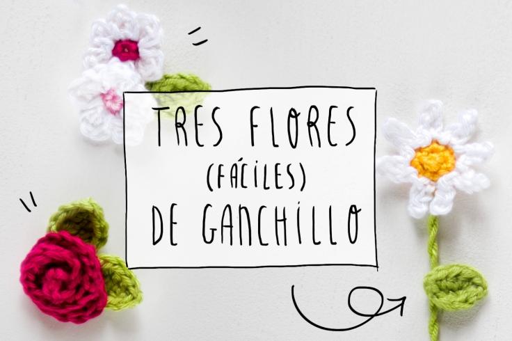 flores-faciles